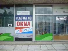 FHU PLASTAL RG OKNA OLSZTYN