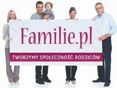 Familie.pl Sp. z o.o.