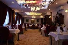 BEST WESTERN Plus Hotel Dyplomat**** w Olsztynie