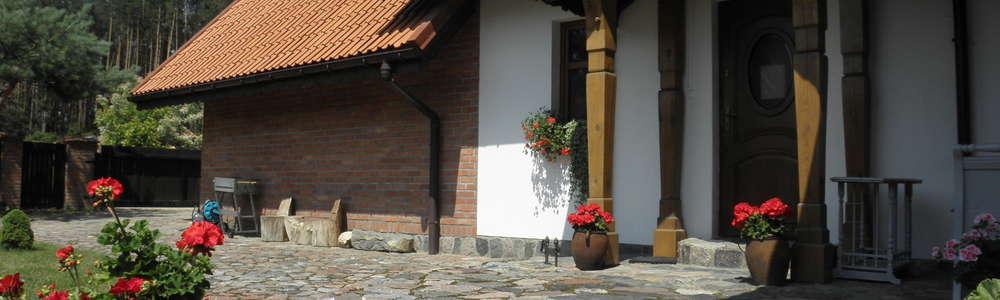 Atrakcyjny DOM WARMIA wieś  Pluski okolice Olsztyna nad jez. Pluszne, Olsztyn 21km