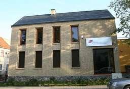 Warmińsko-Mazurski Fundusz Poręczenia Kredytowe