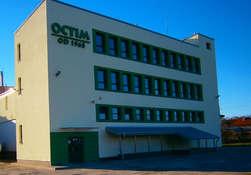 OCTIM Wytwórnia Octu i Musztardy Sp. z o.o.