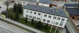 Przedsiębiorstwo Gospodarki Komunalnej i Mieszkaniowej