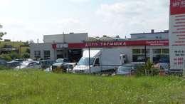 Mechanika Pojazdowa Zygmunt Markowski