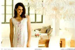 Salon z Bielizną cottonstyle