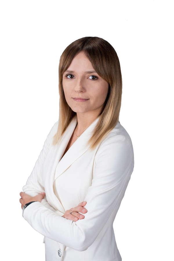 Kancelaria Adwokacka Adwokat Milena Bernacka-Stachniałek