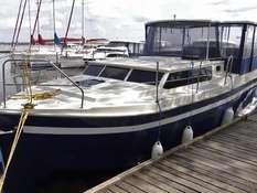 JACHTY MAZURY Czarter jachtów żaglowych i motorowych
